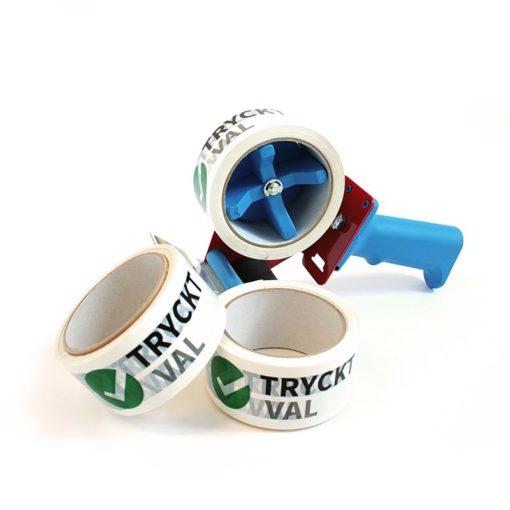 Tape_tryckt_3