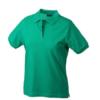 fern green r13 g180 b92