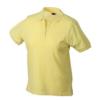 light yellow r254 g239 b154