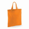 Tygpåse_med_korta_handtag_orange