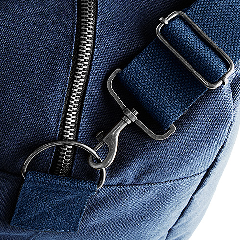 telefon väska med clips