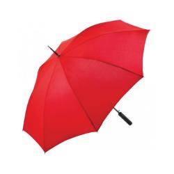 paraply-250×250-röd