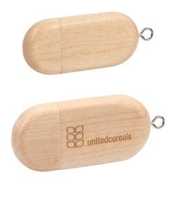 PDW-4-USB-med-Gravering eller tryck