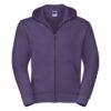 R-266M_purple_81_listing