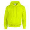 Unisex Hettegenser fra Gildan – super komfort i mange farger!