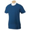 Gildan SoftStyle™  – vår bestselger