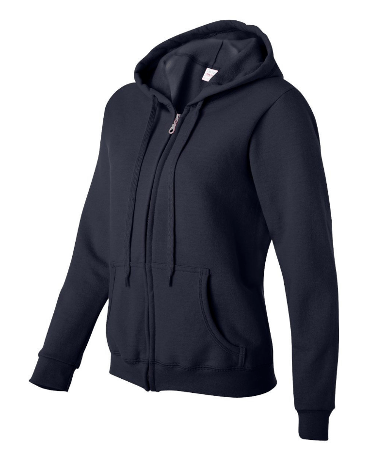 Full Zip luvtröja </p>                     </div> 		  <!--bof Product URL --> 										<!--eof Product URL --> 					<!--bof Quantity Discounts table --> 											<!--eof Quantity Discounts table --> 				</div> 				                       			</dd> 						<dt class=